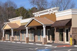 Commercial Property Insurance Silverdale, WA