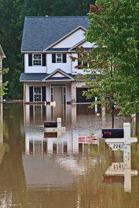 Flood Insurance Silverdale, Bremerton
