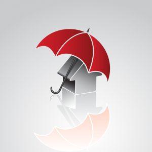 Umbrella Insurance Silverdale Agent