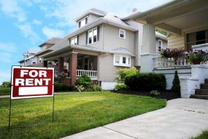 Renters Insurance Silverdale, WA