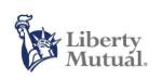 Liberty Mutual Insurance Agent