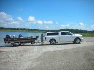 Boat Insurance Silverdale, WA
