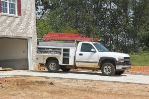 Commercial Auto Insurance Silverdale, WA