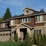 Home Insurance Silverdale, WA