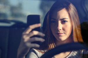 Teen Driver Insurance Silverdale, Bremerton, WA