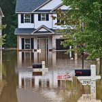 Flood Insurance in Silverdale, WA