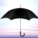8 Situations When You Would Need an Umbrella Insurance Policy