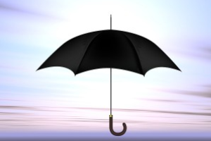 Umbrella Insurance in Silverdale, WA