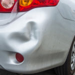 What To Do If You're Involved in a Hit and Run Accident