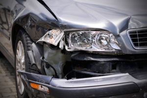 What to do if you're in a car accident in Silverdale, WA