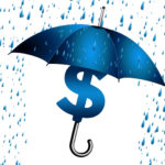 Umbrella Insurance Policy in Silverdale, WA
