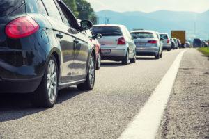 Full Coverage Auto Insurance in Silverdale, WA