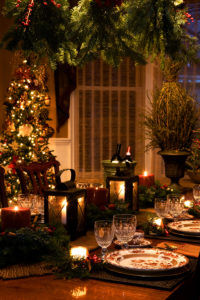 Six Ways to Avoid a Holiday Decor Disaster In Your Home in Silverdale, WA