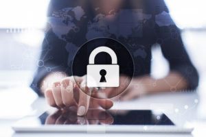 How to prevent identity theft in Silverdale, WA