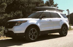 Auto Insurance Silverdale, WA