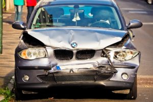 Auto Insurance Options in Silverdale, WA