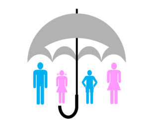 Protect your assets in Silverdale, WA with an umbrella insurance policy