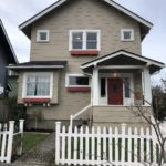 Home Insurance for historic homes Silverdale, WA