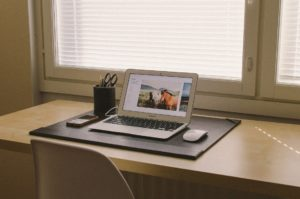 Tips for working from home in Silverdale, WA