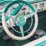 Classic Car Insurance Agent Silverdale, WA