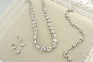 Insurance coverage options for your jewelry in Silverdale, WA