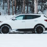 Choosing winter tires or all-season tires for your vehicle in Silverdale, WA