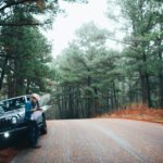 Tips on creating the ultimate road trip