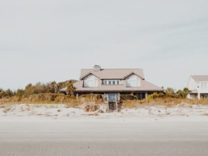 Vacation Home Insurance in Silverdale, WA