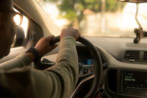 Telematics Auto Insurance Discount Silverdale, WA