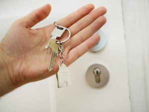 Four tips for landlords in Silverdale, WA