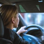 Buying Car Insurance for Your Teen in Silverdale, Washington